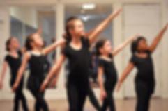 FTLD studios dancers 7.JPG