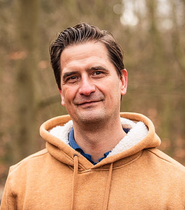 Jenseitskontakte Portrait Massimo.jpg