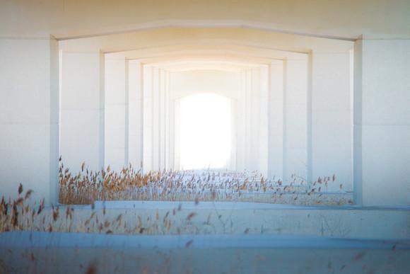 licht-tunnel-jenseitskontakte.jpg