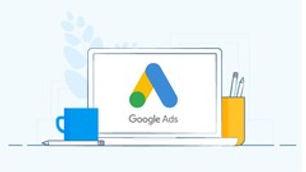 التسويق الرقمي جوجل.jpg