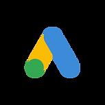 التسويق الرقمي جوجل
