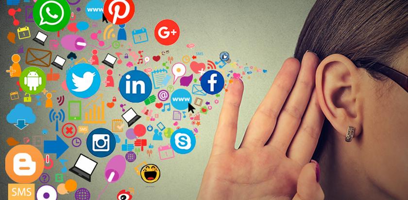 تعرف على أدوات التحليل للمواقع الإجتماعية ولماذا نستخدمها في التسويق الالكتروني؟