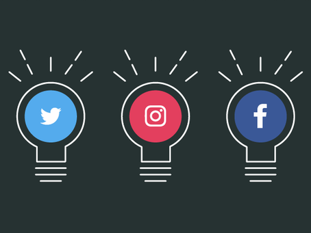 28 طريقة من طرق فن إدارة الحسابات الإجتماعية لتحسين نشاطك في التسويق الالكتروني!