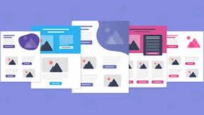 نصائح مهمة لصفحة الهبوط Landing Page تساعدك على نجاح التسويق الرقمي