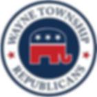 WTRO_Logo.jpg