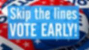 vote_Early2.jpg