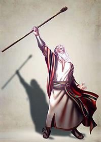 Moses filter.jpg
