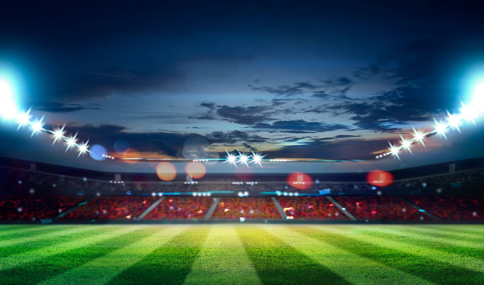 soccer-stadium-with-illumination-green-g
