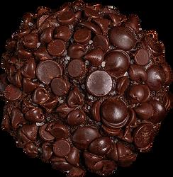 triplechocolate_web.png