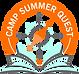 CampSummerQuestLogo.png