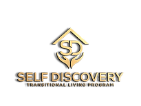 Self Discovery Transitional Housing Durh