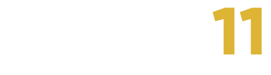 1211 Transports Logo Finals-02.png