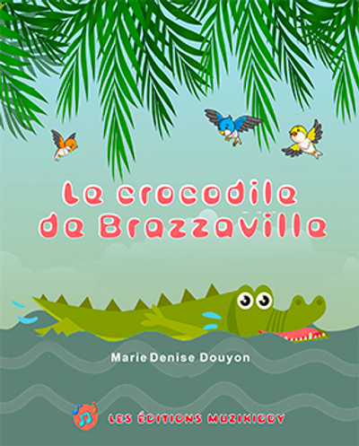 book-1-cover.png
