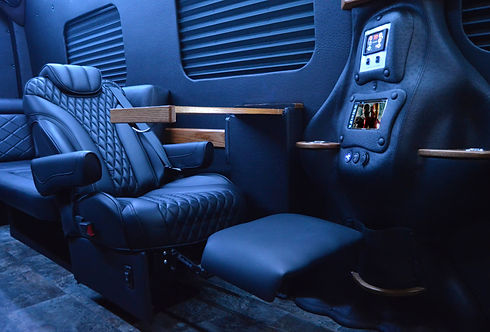 Captain-Chair-Reclined.jpg