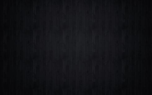 black-wood.png