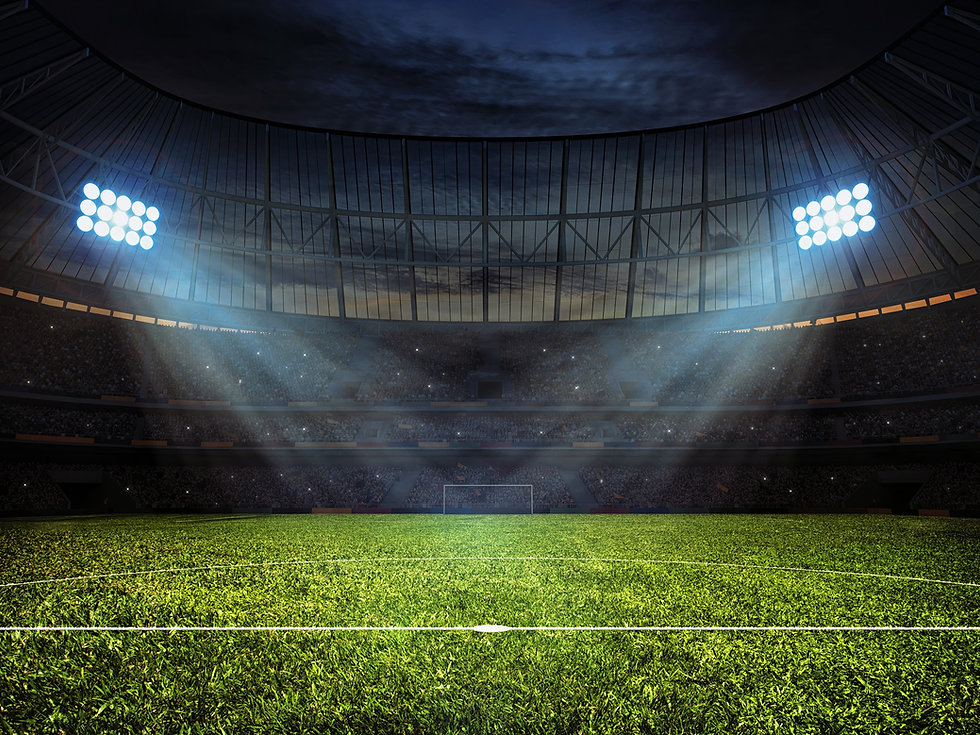 soccer-football-stadium-with-spotlights.