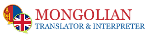 Logo-New-Colors.png