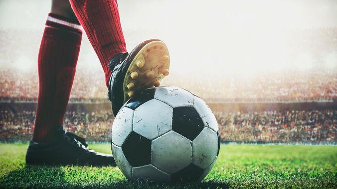 feet-soccer-player-tread-soccer-ball-kic