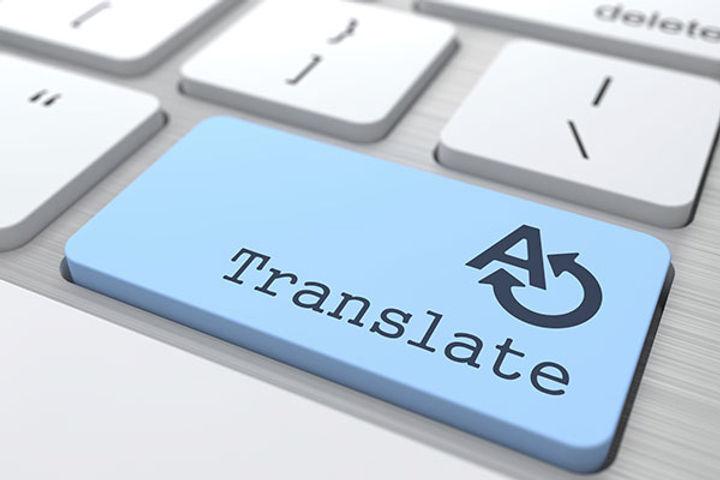 600-x-400-keyboard-Translating-Concept-Tashatuvango-iStock-Thinkstock-178134476.jpg