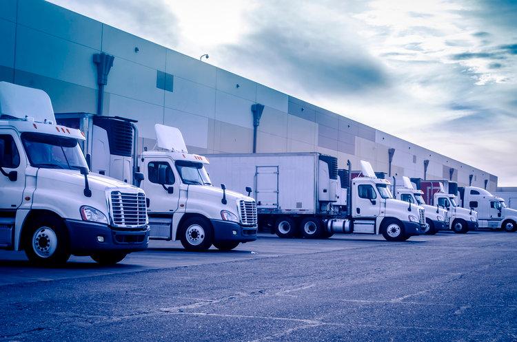 truck-fleet-insurance.jpg