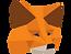 metamask-logo.png