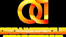 Ordaingerous Logo