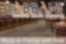 Cabbani_logo02.png