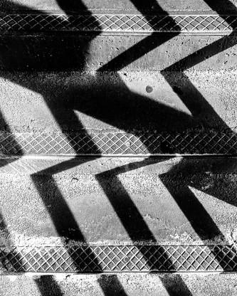 Urban Series