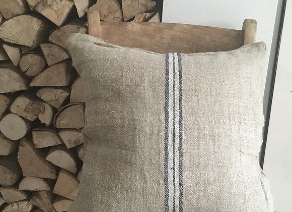 Kalli Linen Cushion Cover 45x45cm