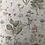 Thumbnail: 40cm x 40cm Botany Print Cushion Cover