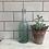 Thumbnail: Vintage Lea & Perrins Bottle
