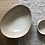Thumbnail: Large Serving Bowl
