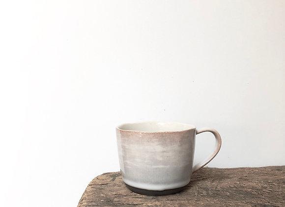 Small Edo Mug