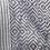 Thumbnail: Inca Hammam Towel