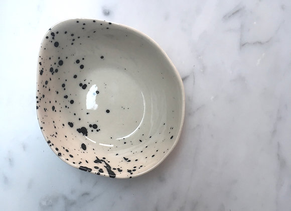 Small Dipping Bowl