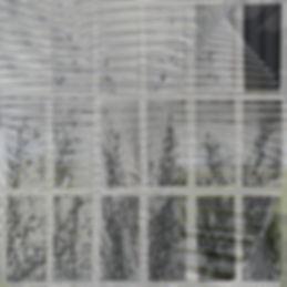 69702360-b4e9-41d8-b11a-a6ebda5a72ac.jpg