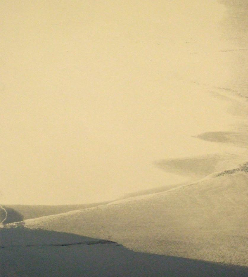 land-2.jpg