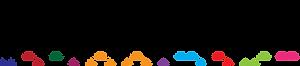 interregnum-logo-v3.png