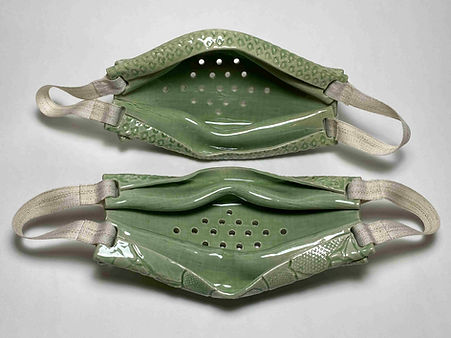 copper green facemask 3 & 4 s paynter.jp