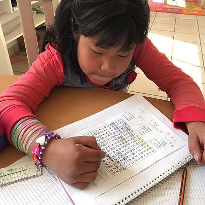 PAIDI - Girl studying.jpg