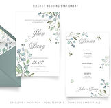 elegant-wedding-stationery-collection_13