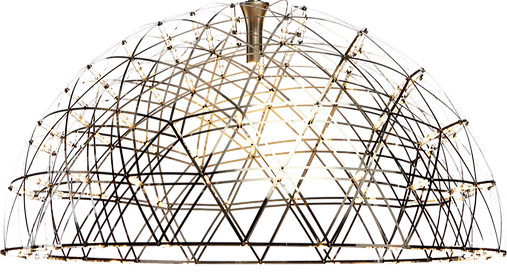 Raimond-dome-1_edited.png