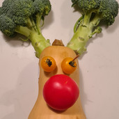 Best Foot Forward Rudolph.jpg