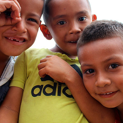 Save the Children - Kids.jpg