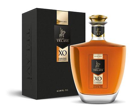 Telavi Brandy  XO