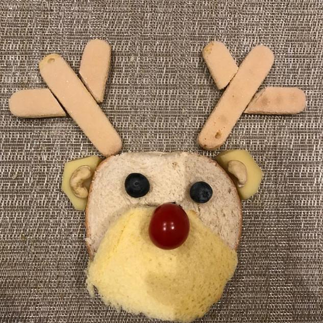 The Jingles Rudolph.JPG