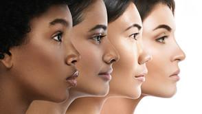 Equal Skin