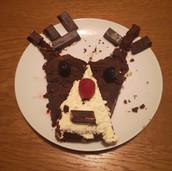 Social Quiztancing Rudolph.jpg