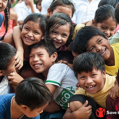 Save the Children - Kids 2.jpg