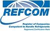 refcom logo small.png